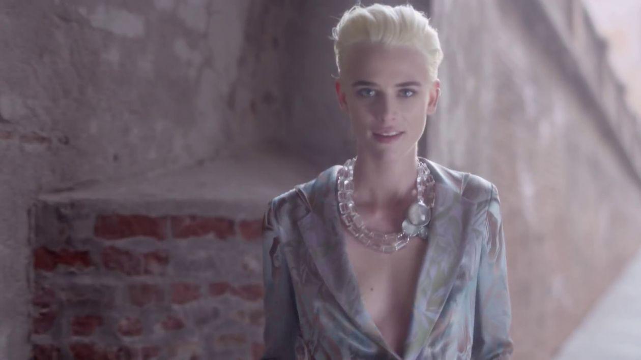 Milou Van Groesen Model / Actress