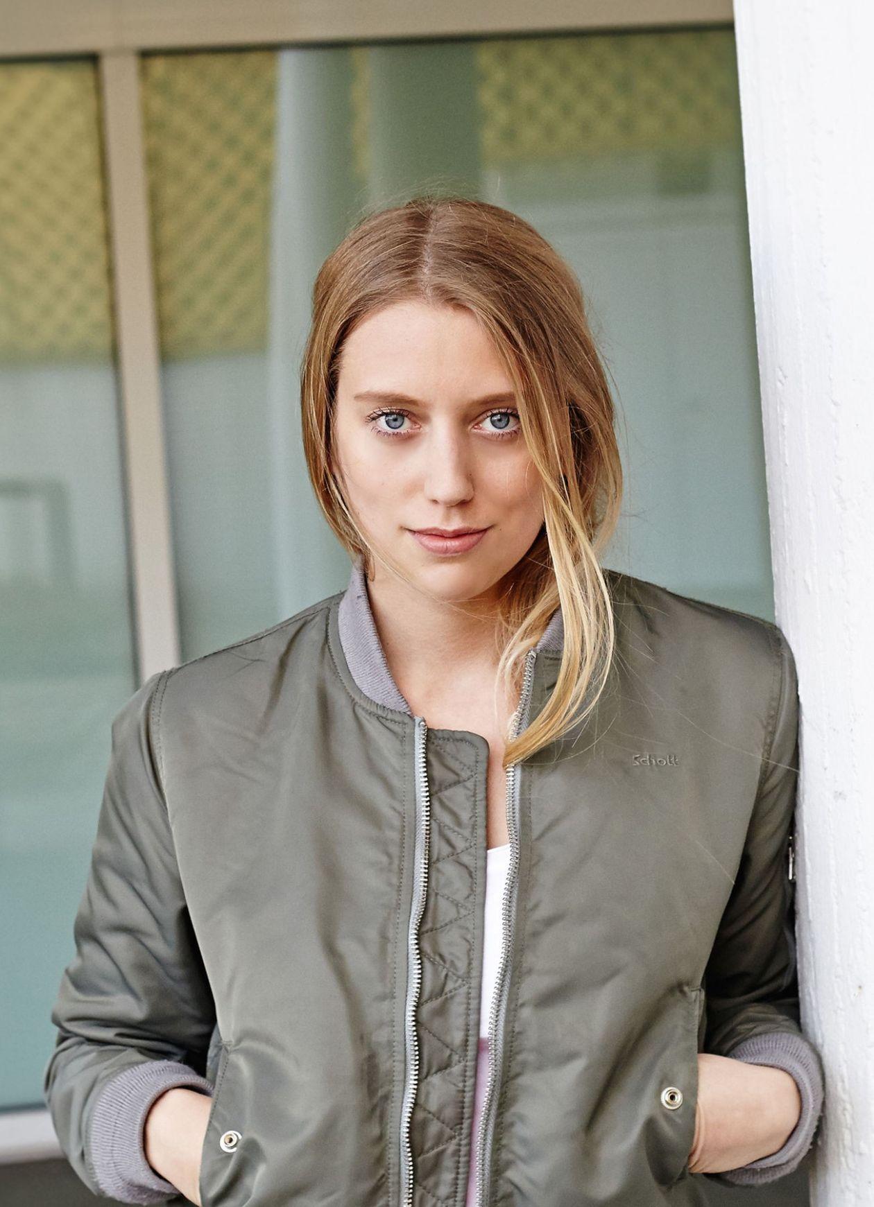 Stefanie Winner