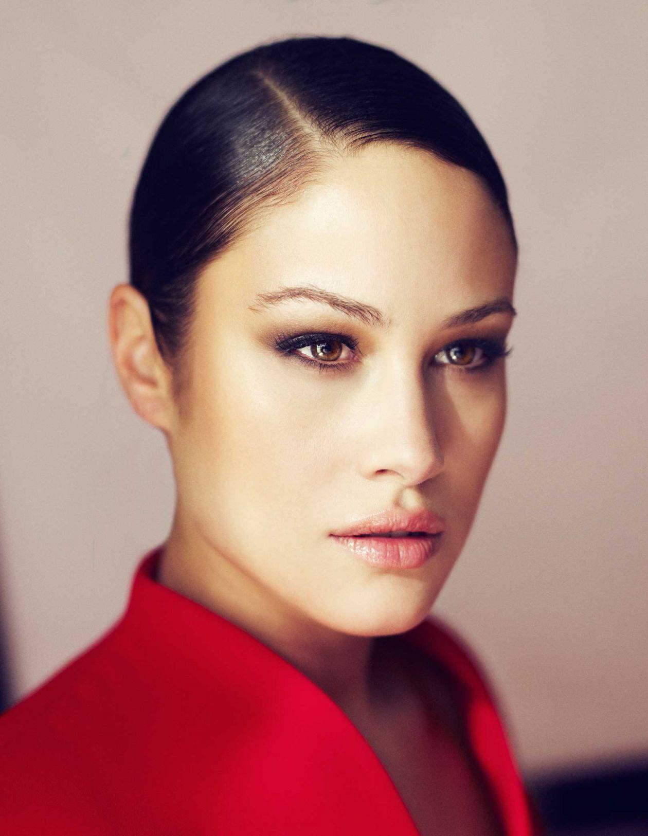Aida Folch Spanish actress