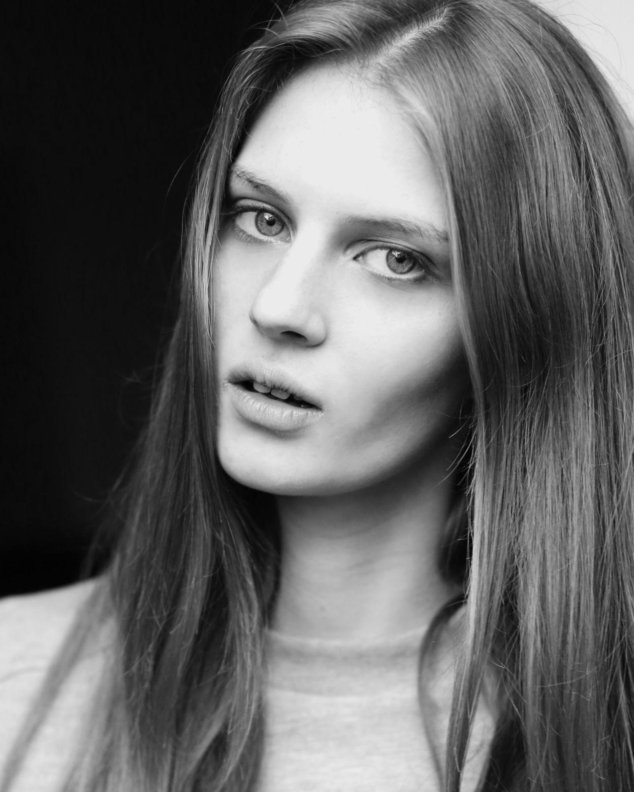 Florence Kosky   Actress Showreel Demo Reel