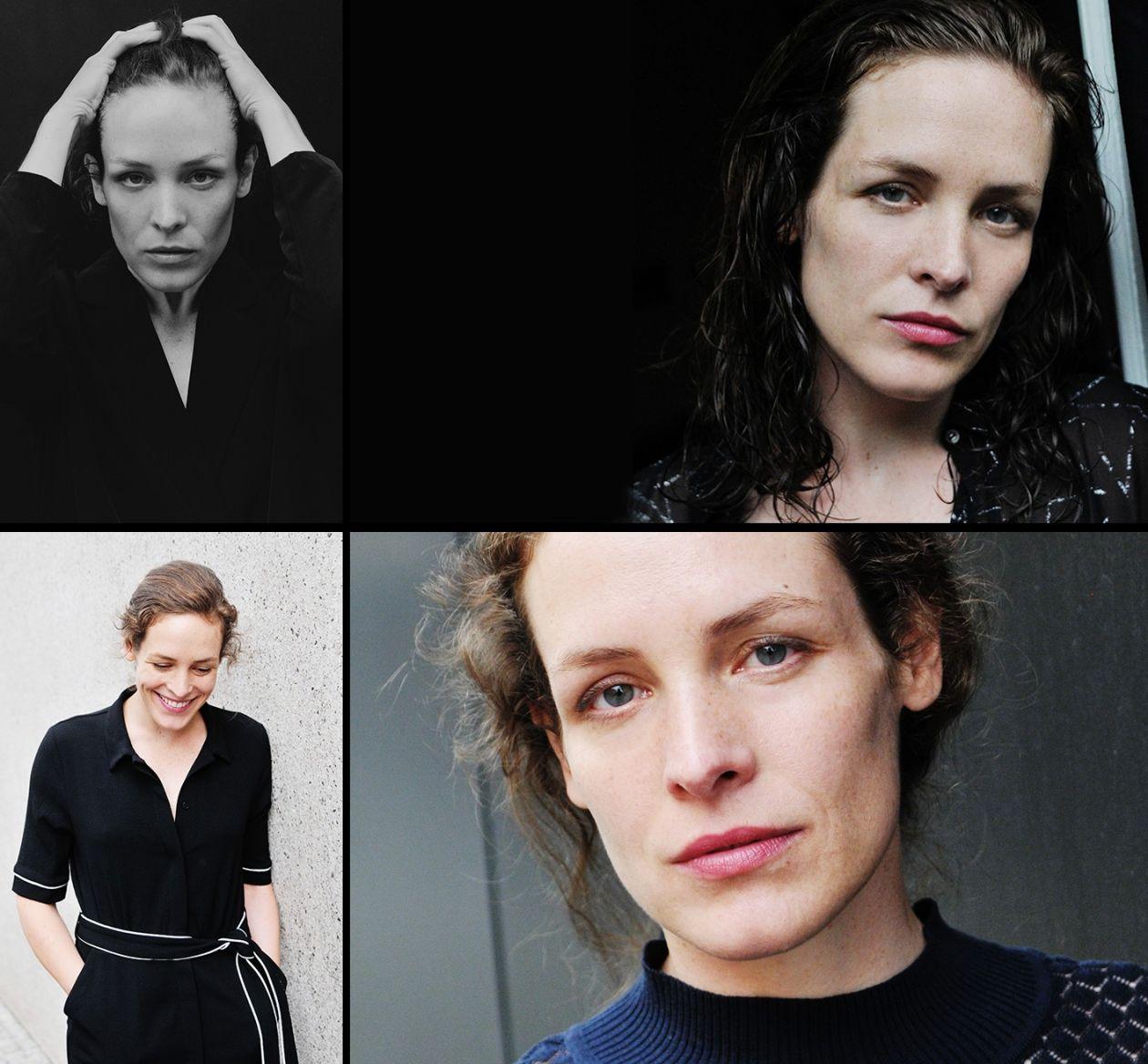 Katharina Lorenz