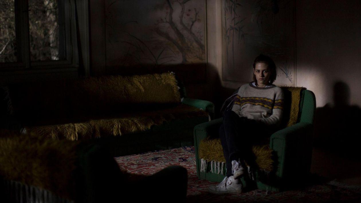 Kristen Stewart | Personal Shopper / Olivier Assayas 2016